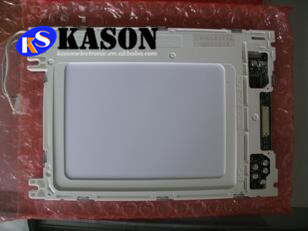 LSUBL6291C LCD
